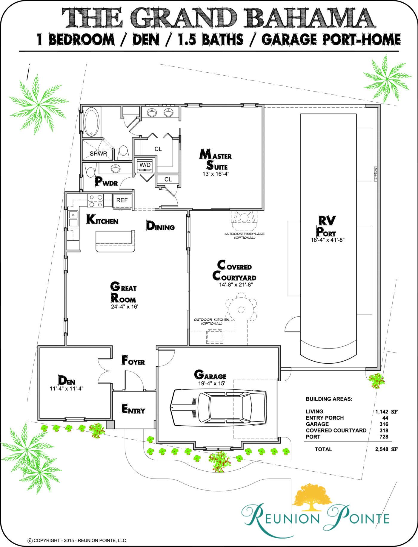 Test Drive Your New RV Port-Home | Reunion Pointe on lighting plans, basement plans, room plans, framing plans, garage plans, construction plans, ceiling plans, deck plans, foundation plans, roof plans, apartment plans, garden plans, houseboat plans,